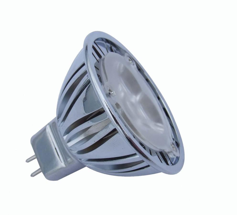 led lamps mr16 led lamps. Black Bedroom Furniture Sets. Home Design Ideas