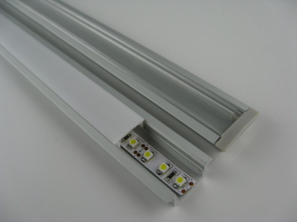led ribbon tape led strip lights led ribbon strips. Black Bedroom Furniture Sets. Home Design Ideas