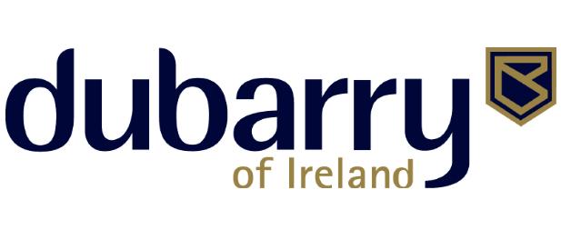 dubarryireland