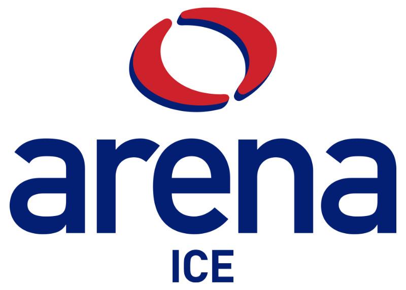 arena-ice-logo