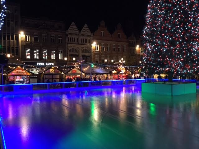 arena-ice-rink