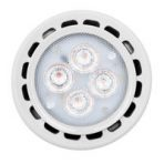 GU10 LED POWER LAMP