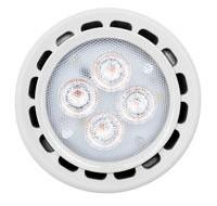 GU10 LED Power Lamp