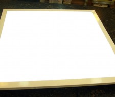 LED Tile