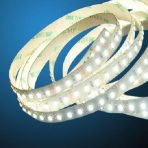 High Performance LED Ribbon Tape