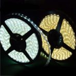 Waterproof LED Ribbon Strip