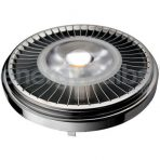 AR111 LED REFLECTOR