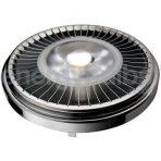 AR111 LED REFLECTOR