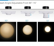 beam-adjustable-led-light