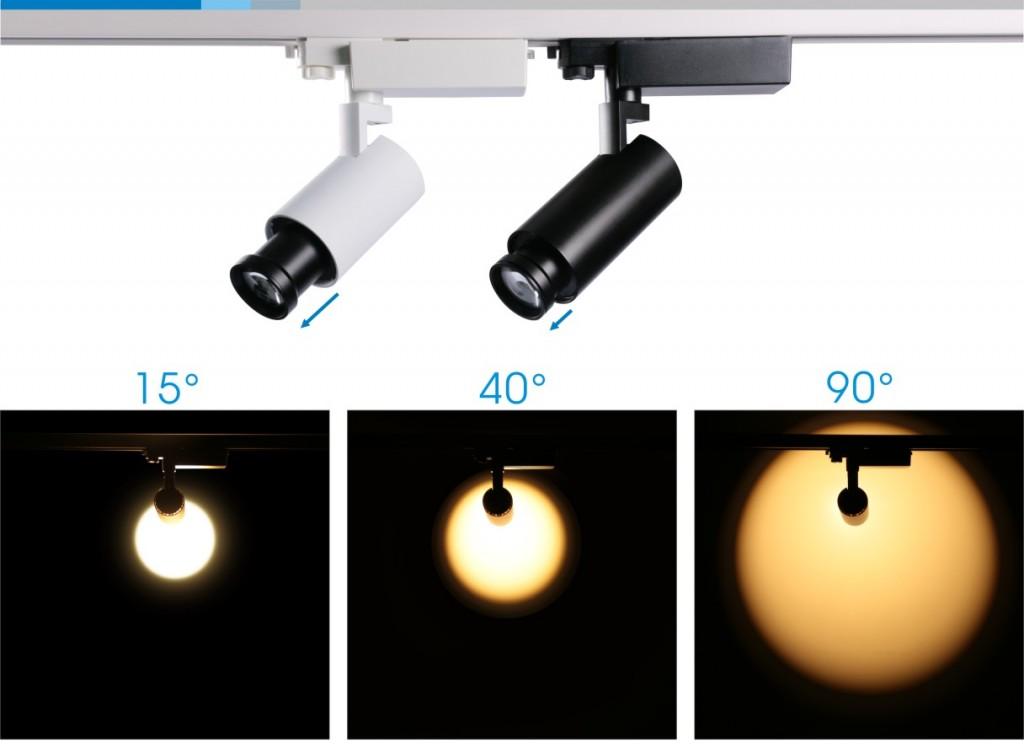 Commercial Led Lighting Amp Office Led Lighting Pro Led