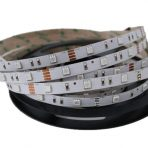 PROFESSIONAL LED RIBBON STRIP