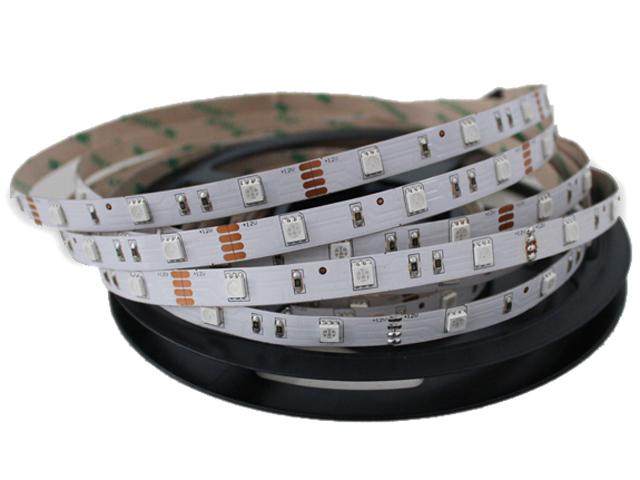 premium selection a7b24 9b25b LED Ribbon Tape, LED Strip Lights & LED Ribbon Strips