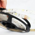 LED RGBW (4-in-1) STRIP