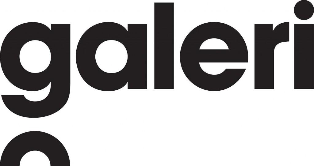 galeri-logo