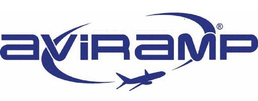 aviramp-logo